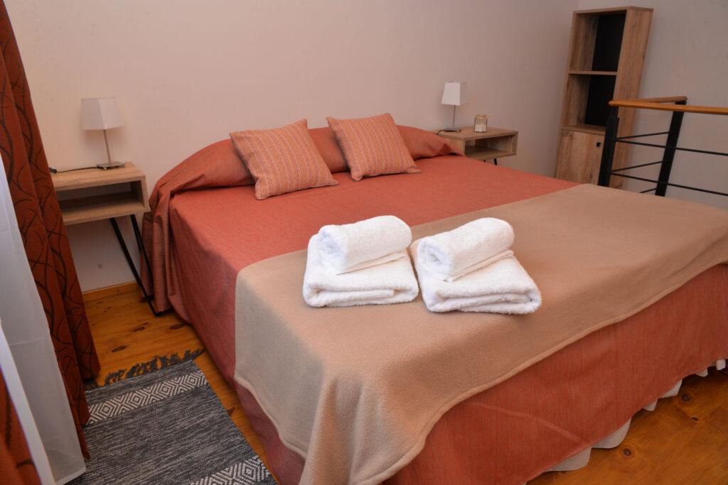 dormitorio1-pumas-web